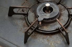 油汚れの写真素材|写真素材なら「写真AC」無料(フリー)ダウンロードOK