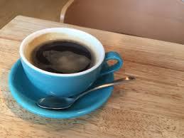 コーヒーカップの写真素材|写真素材なら「写真AC」無料(フリー ...