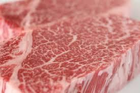 霜降り肉の写真素材 写真素材なら「写真AC」無料(フリー)ダウンロードOK
